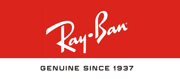 Store_Activation_for_Ray_Ban