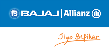 Corporate_Promotions_of_Bajaj_Allianz
