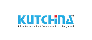 Corporate_Promotions_of_Kutchina