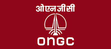 Conferences_and Seminars_organiser_of_ONGC