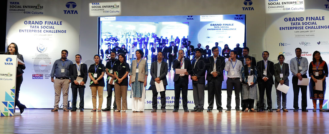 Conference_organiser_of_TATA