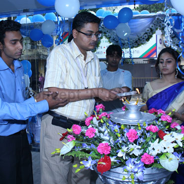 Nokia Pujo Activity